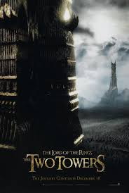 lord_of_the_rings_the_two_towers_poster_2002_02.jpg