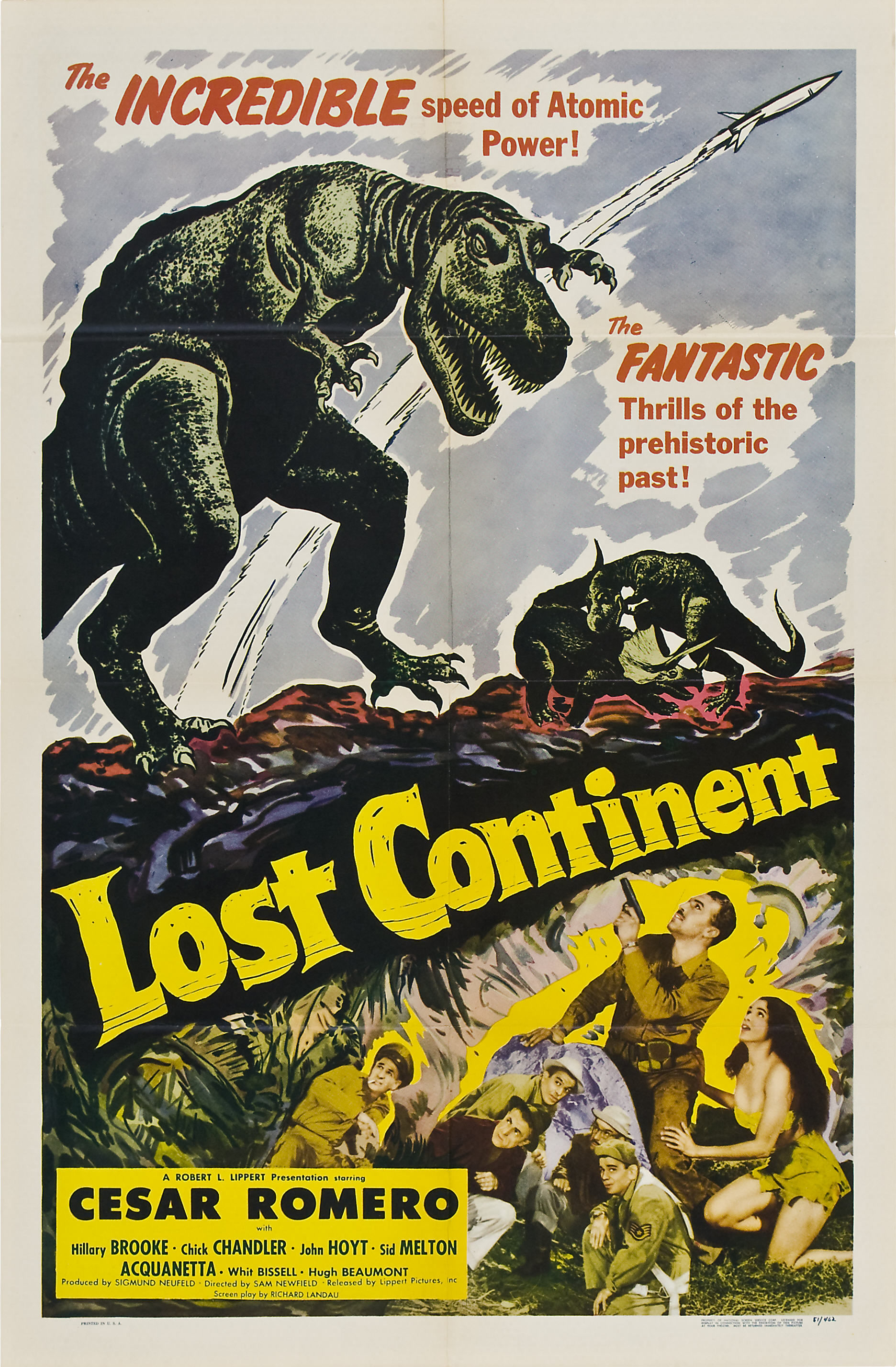lost_continent_poster_1951_01.jpg