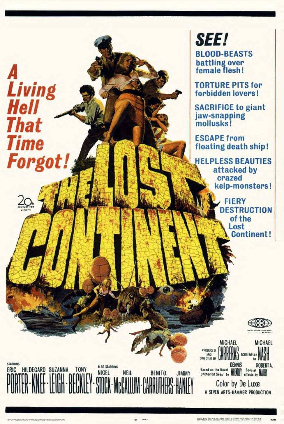 lost_continent_poster_1968_01.jpg
