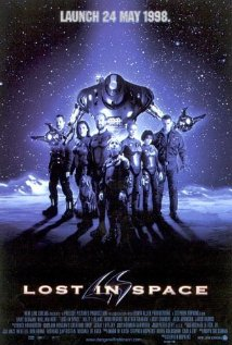 lost_in_space_poster_1998_01.jpg