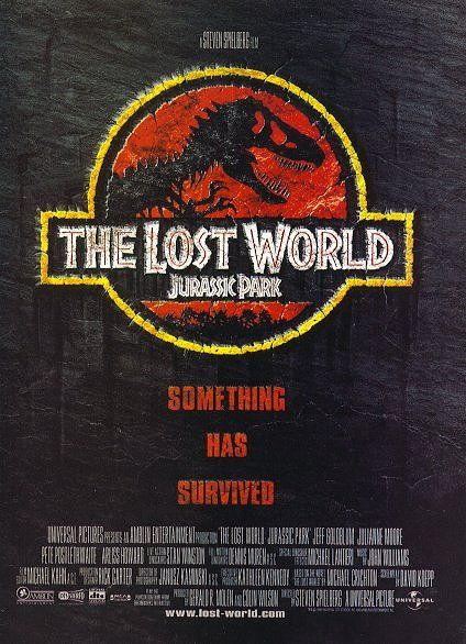 lost_world_jurassic_park_poster_1997_01.jpg