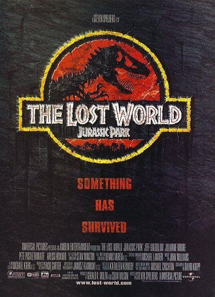 lost_world_jurassic_park_poster_1997_01.jpg