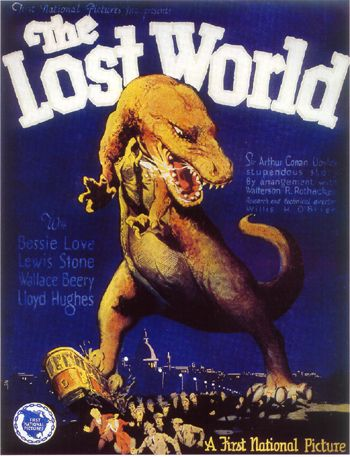 lost_world_poster_1925_01.jpg