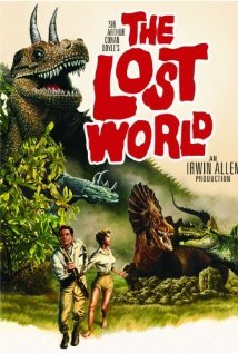 lost_world_poster_1960_01.jpg