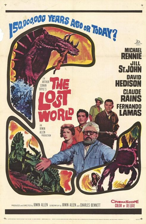 lost_world_poster_1960_02.jpg