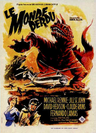 lost_world_poster_1960_03.jpg