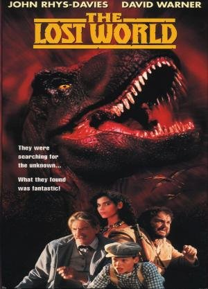 lost_world_poster_1992_01.jpg