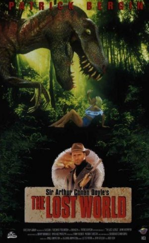 lost_world_poster_1998_01.jpg