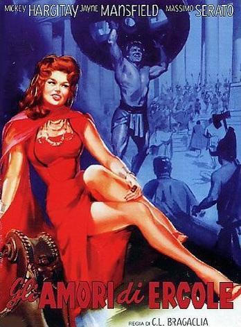 loves_of_hercules_poster_1960_02.jpg