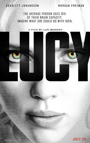 lucy_poster_2014_01.jpg