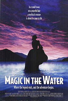 magic_in_the_water_poster_1995_01.jpg