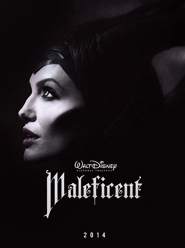 maleficent_poster_2014_01.jpg
