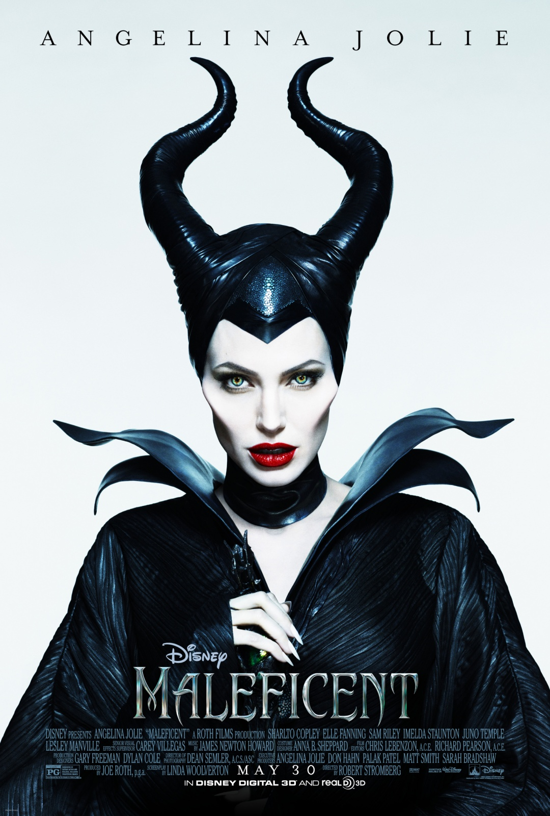 maleficent_poster_2014_02.jpg