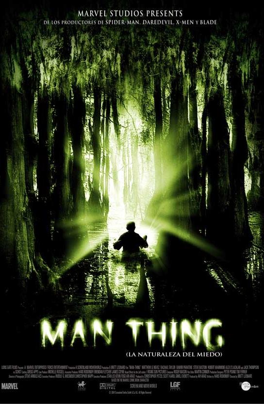 man-thing_poster_2005_01.jpg