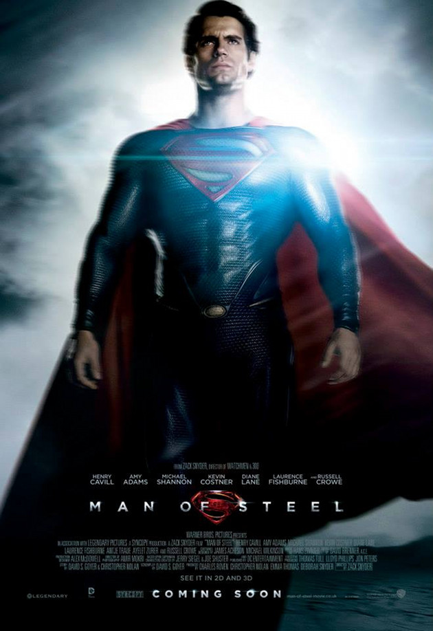man_of_steel_poster_2013_01.jpg
