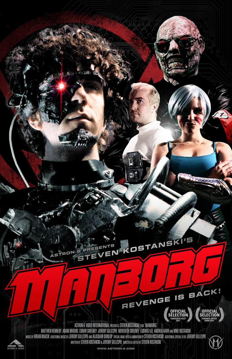 manborg_poster_2011_01.jpg