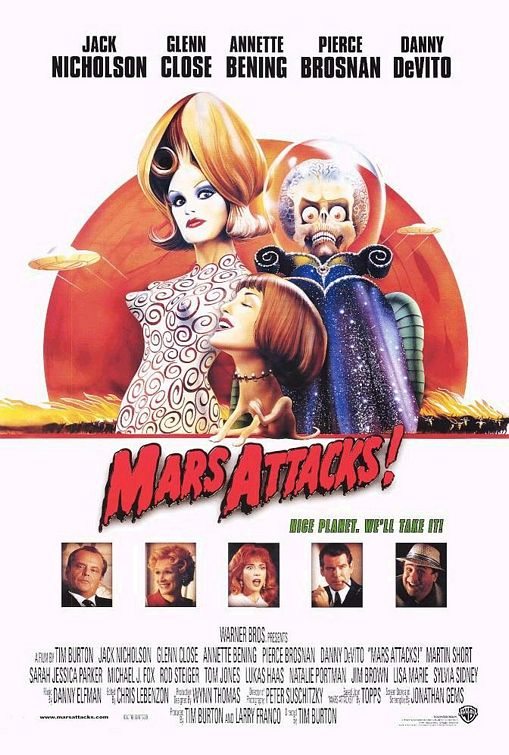 mars_attacks_poster_1996_01.jpg