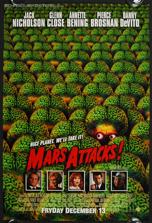 mars_attacks_poster_1996_02.jpg