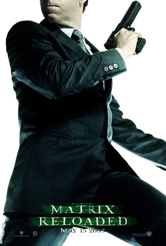 matrix_reloaded_poster_2003_01.jpg
