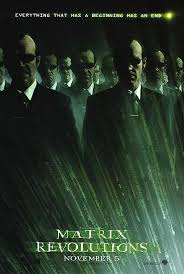 matrix_revolutions_poster_2003_01.jpg