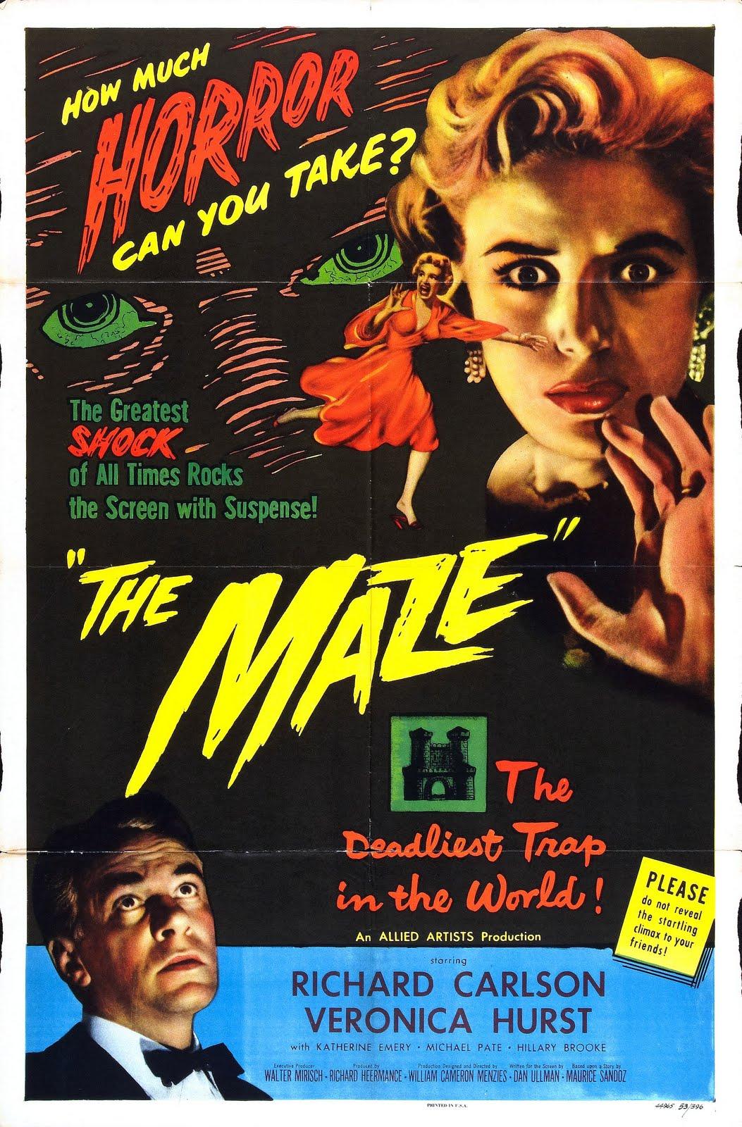 maze_poster_1953_01.jpg