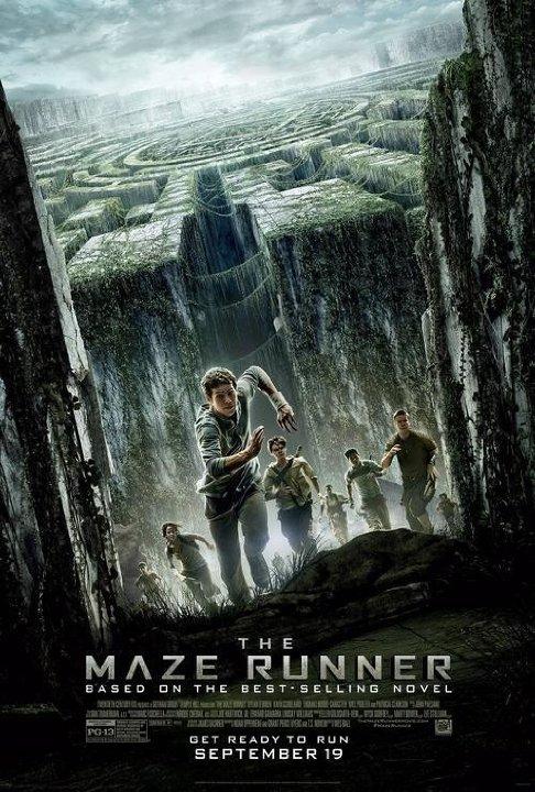 maze_runner_poster_2014_01.jpg