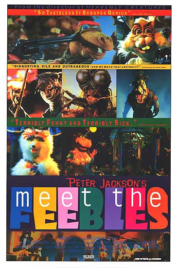 meet_the_feebles_poster_1989_01.jpg