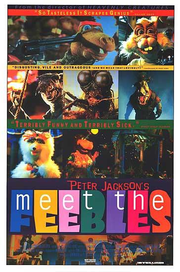 meet_the_feebles_poster_1989_01.jpg