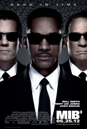 men_in_black_3_poster_2012_01.jpg