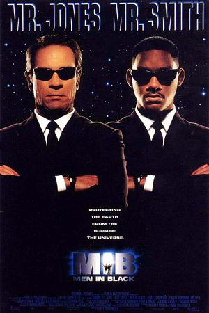men_in_black_poster_1997_01.jpg