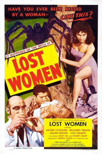 mesa_of_lost_women_poster_1954_01.jpg