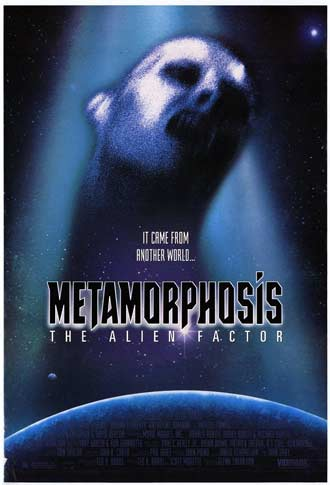 metamorphosis_the_alien_factor_poster_1990_01.jpg