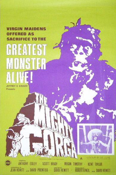 mighty_gorga_poster_1969_01.jpg