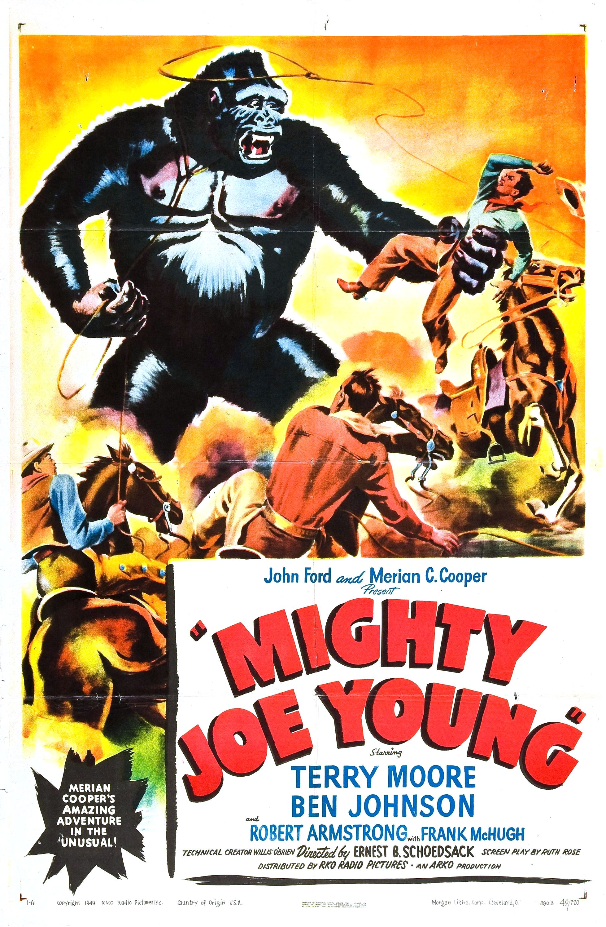 mighty_joe_young_poster_1949_01.jpg