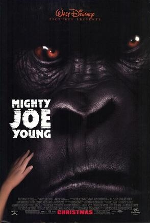 mighty_joe_young_poster_1998_01.jpg