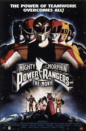 mighty_morphin_power_rangers_the_movie_poster_1995_02.jpg
