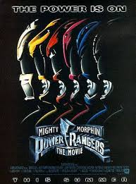mighty_morphin_power_rangers_the_movie_poster_1995_03.jpg