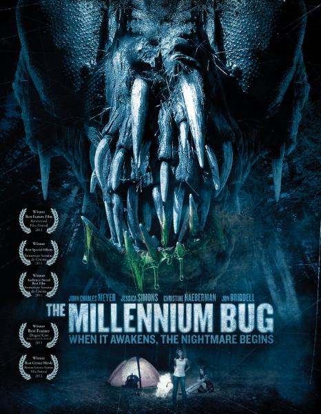 millennium_bug_poster_2011_01.jpg