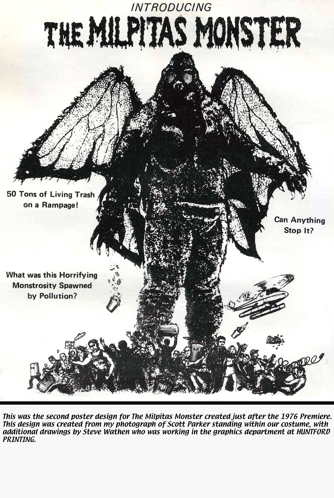 milpitas_monster_poster_1975_01.jpg
