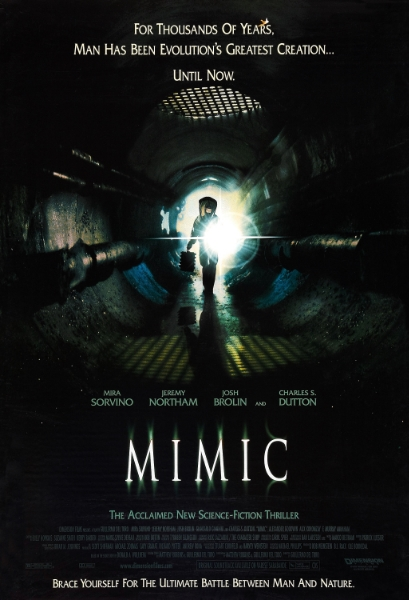 mimic_poster_1997_01.jpg