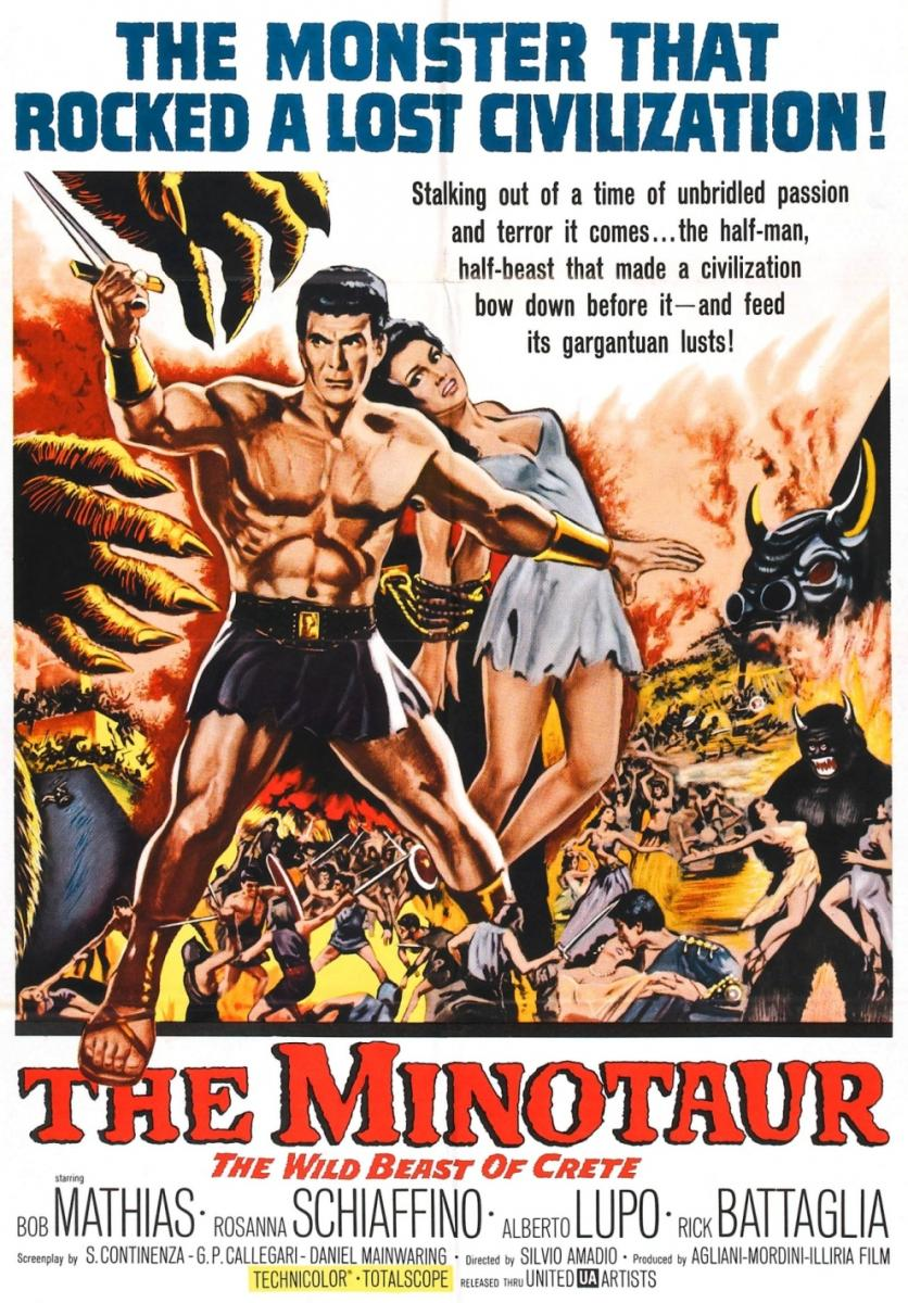 minotaur_the_wild_beast_of_crete_poster_1960_01.jpg