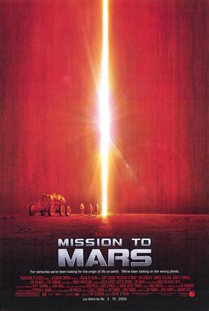 mission_to_mars_poster_2000_01.jpg