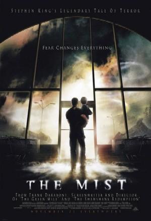 mist_poster_2007_01.jpg