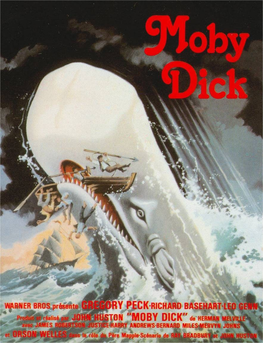 moby_dick_poster_1956_01.jpg