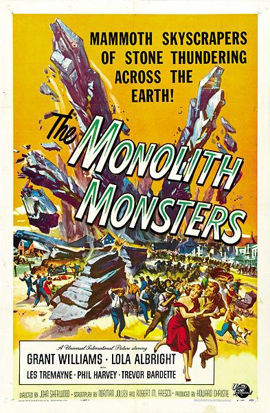 monolith_monsters_poster_1957_01.jpg