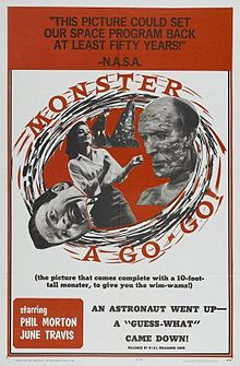 monster_a_go-go_poster_1965_01.jpg