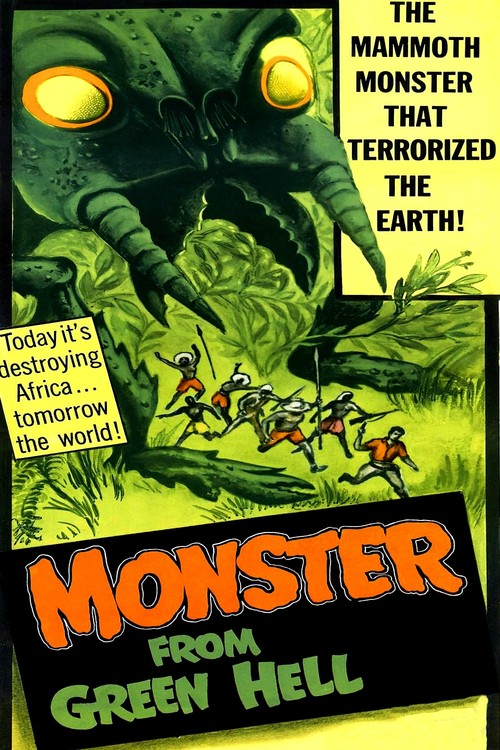 monster_from_green_hell_poster_1957_01.jpg