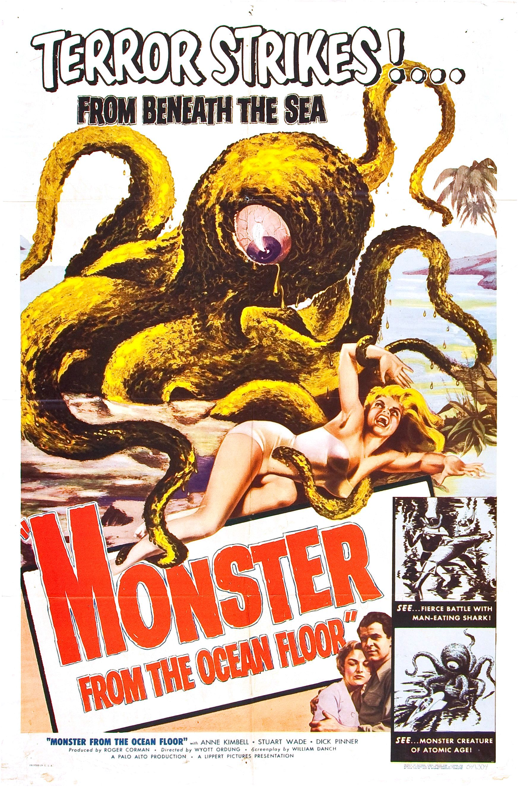 monster_from_the_ocean_floor_poster_1954_01.jpg