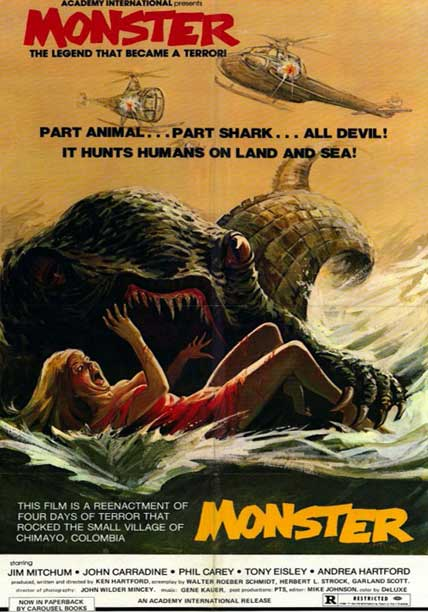 monster_poster_1980_01.jpg