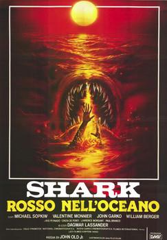 monster_shark_poster_1984_01.jpg